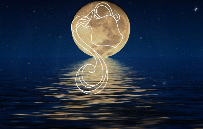 august full moon astrology 2019