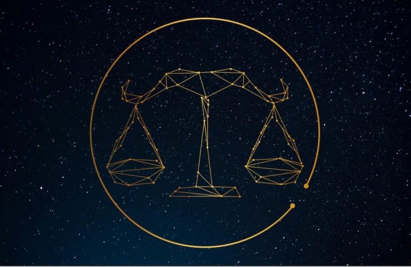 libra season astrology 2019