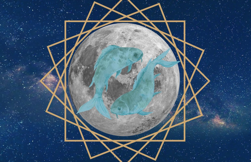 moonwater tarot pisces november 2019