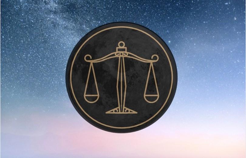 september new moon astrology 2019