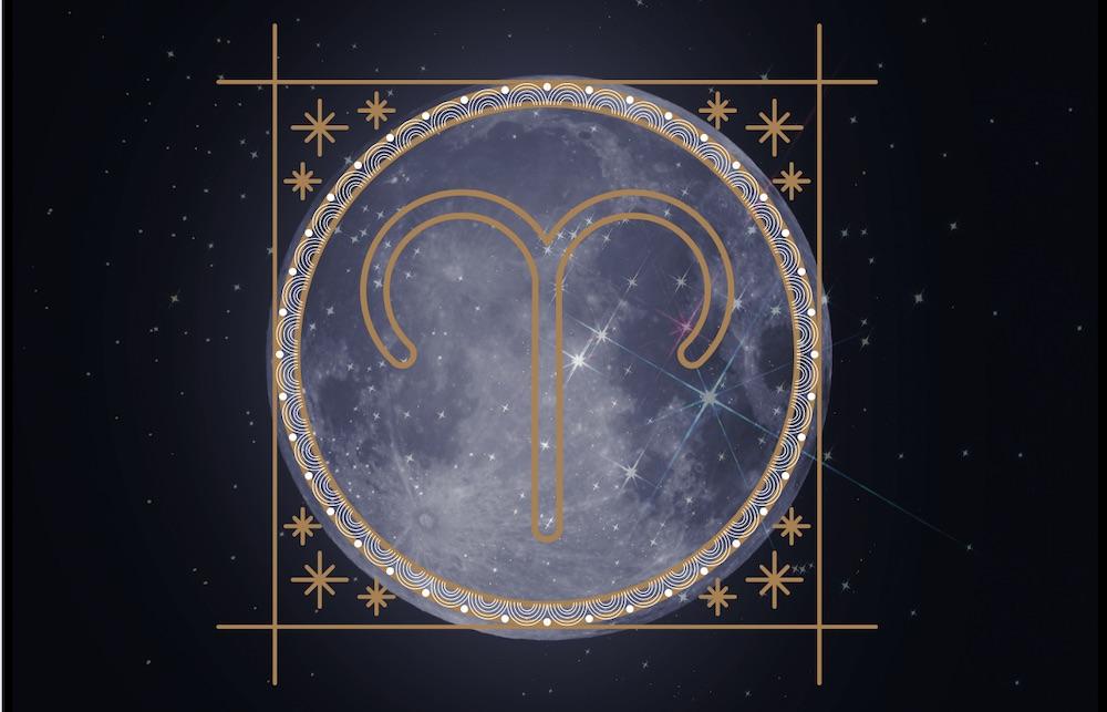 october 19 2019 full moon astrology
