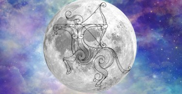 november new moon astrology 2019