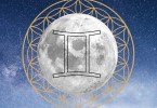 december full moon astrology
