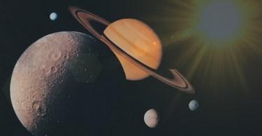 saturn pluto conjunction
