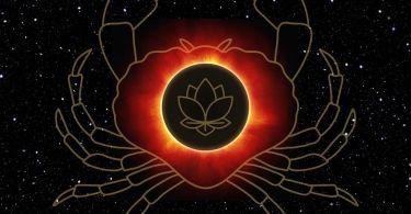 cancer solar eclipse ritual