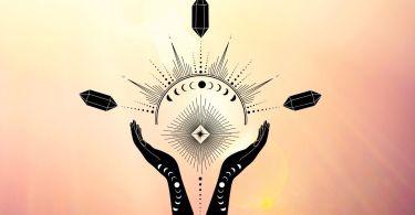 crystals solstice