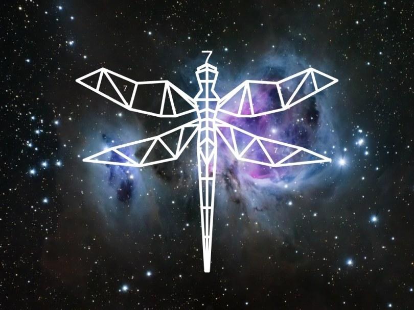 july astrology 2020