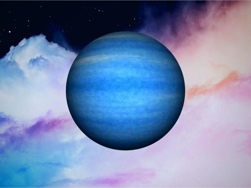 neptune astrology june 2020