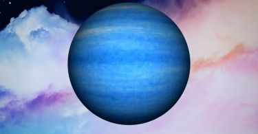 neptune astrology june 2020