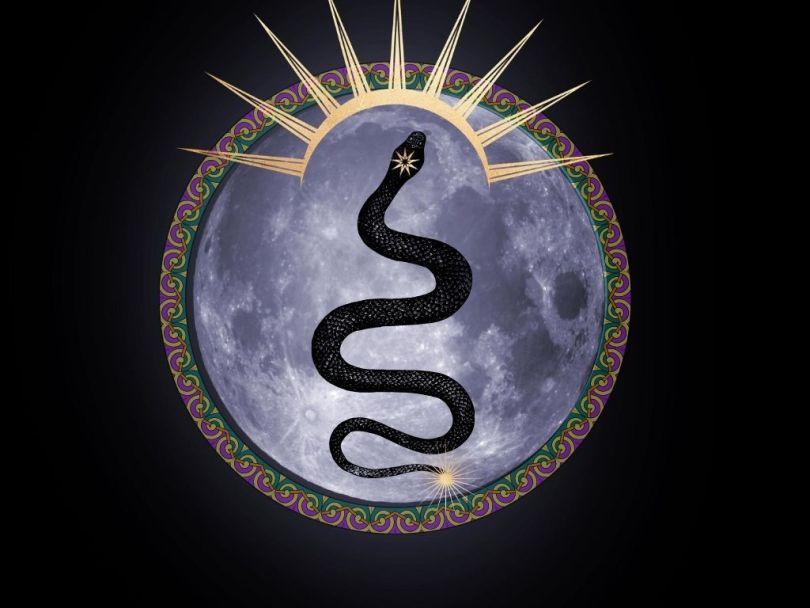 august full moon 2020 astrology
