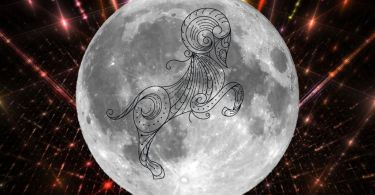 aries full moon astrology october 2020