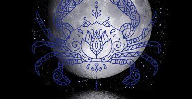 cancer full moon ritual december 2020