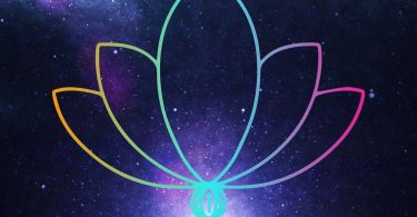 january astrology 2021