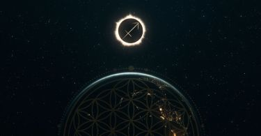 sagittarius new moon solar eclipse december 2020