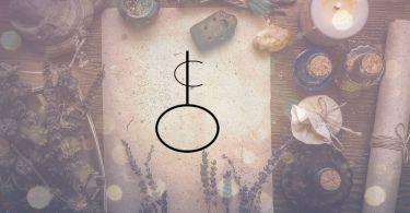 chariklo astrology