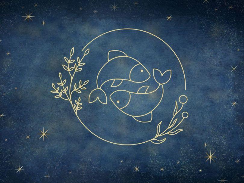 pisces season astrology 2021