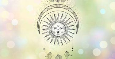march equinox ritual