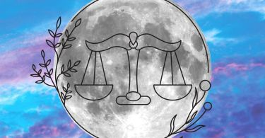 libra full moon astrology march 2021