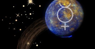mercury retrograde june 2021