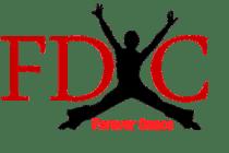 Dance School Jakarta