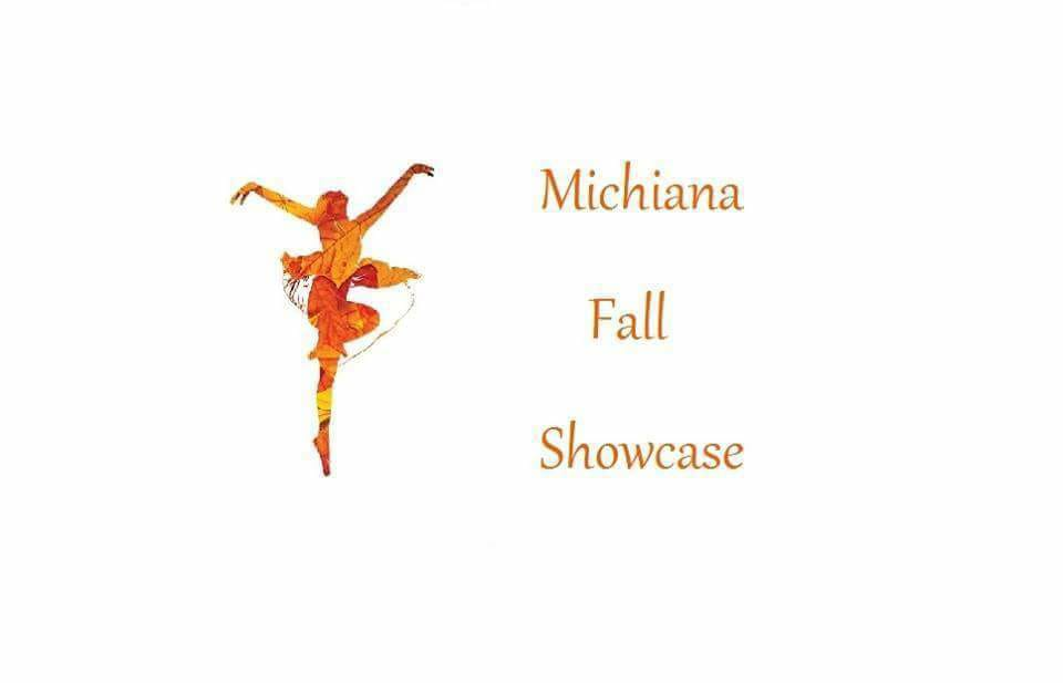 Michiana Fall Showcase