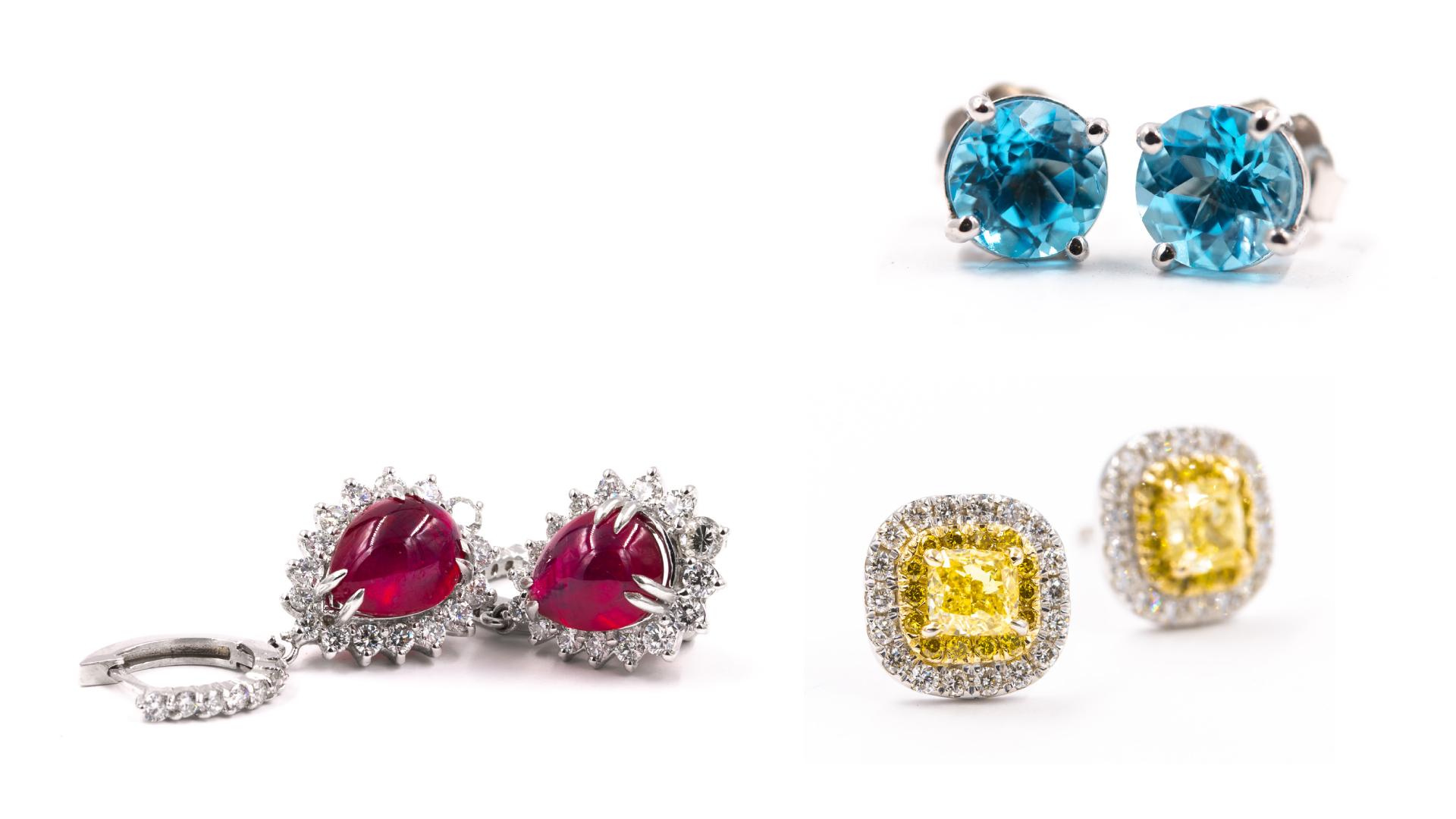 earrings-jewelry-slider-v3