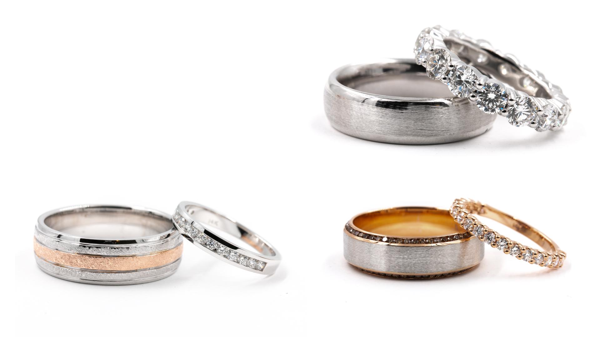 wedding-bands-slider-v2