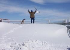 charles-snow4