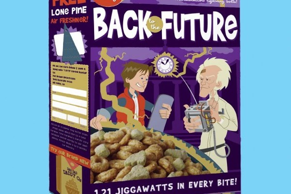 cereals-back-to-the-future