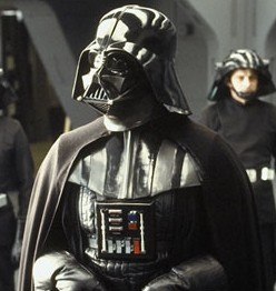 Greatest Star Wars Characters
