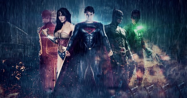 marvel comics movies