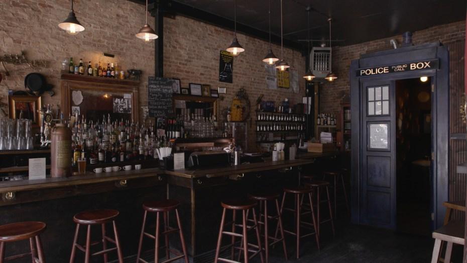 waystation bar brooklyn