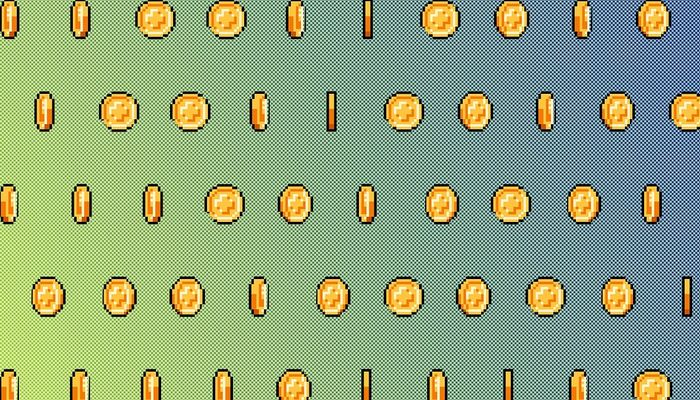 Cryptocurrency In Gaming