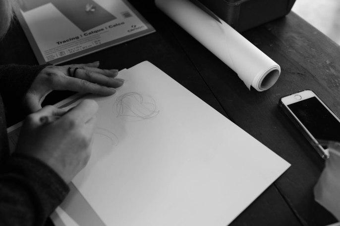 Pen&ink010316-001
