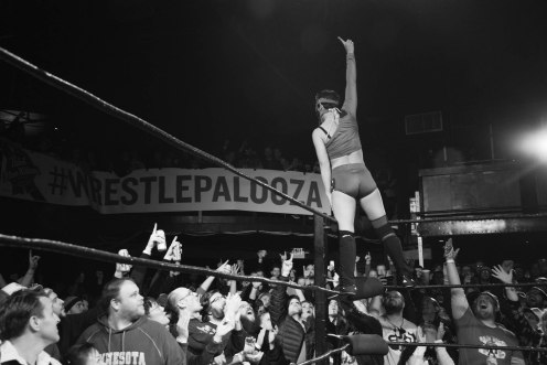 Wrestlepalooza010815-008