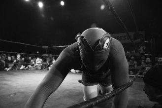 Wrestlepalooza010815-056