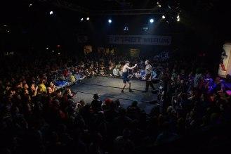 Wrestlepalooza010815-134