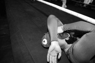 Wrestlepalooza010915-034