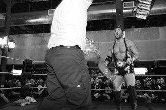 Wrestlepalooza010915-116