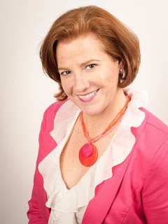 Women in Business Series: Laurie Meek, Office Candy (Apr 2013)