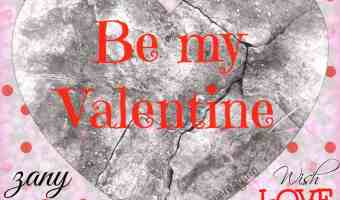 Inspiration: All Things Valentine's