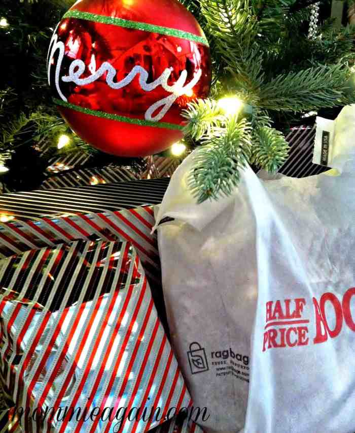 RagBags ~ The Newest in Reuse. Repurpose. Made in USA