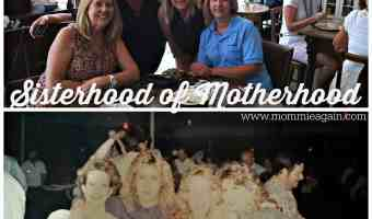 Acceptance and Unity in the Spirit of Parenthood