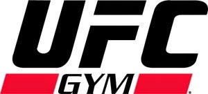 UFC Gyms DFW Metroplex to Offer Free Classes ALL DAY May 2nd-4th White Rock & ALL Gyms May 9th-10th