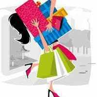 6 Ways to Rock Shopping for Yourself this Holiday Season