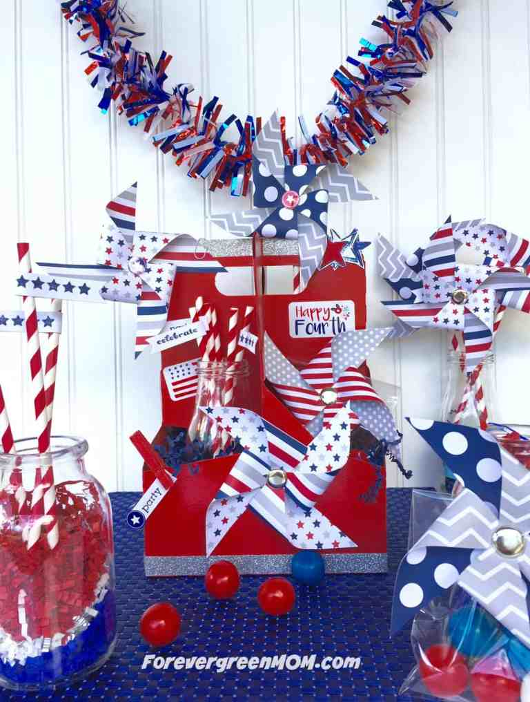 4th_of_July_red_white_blue_centerpiece