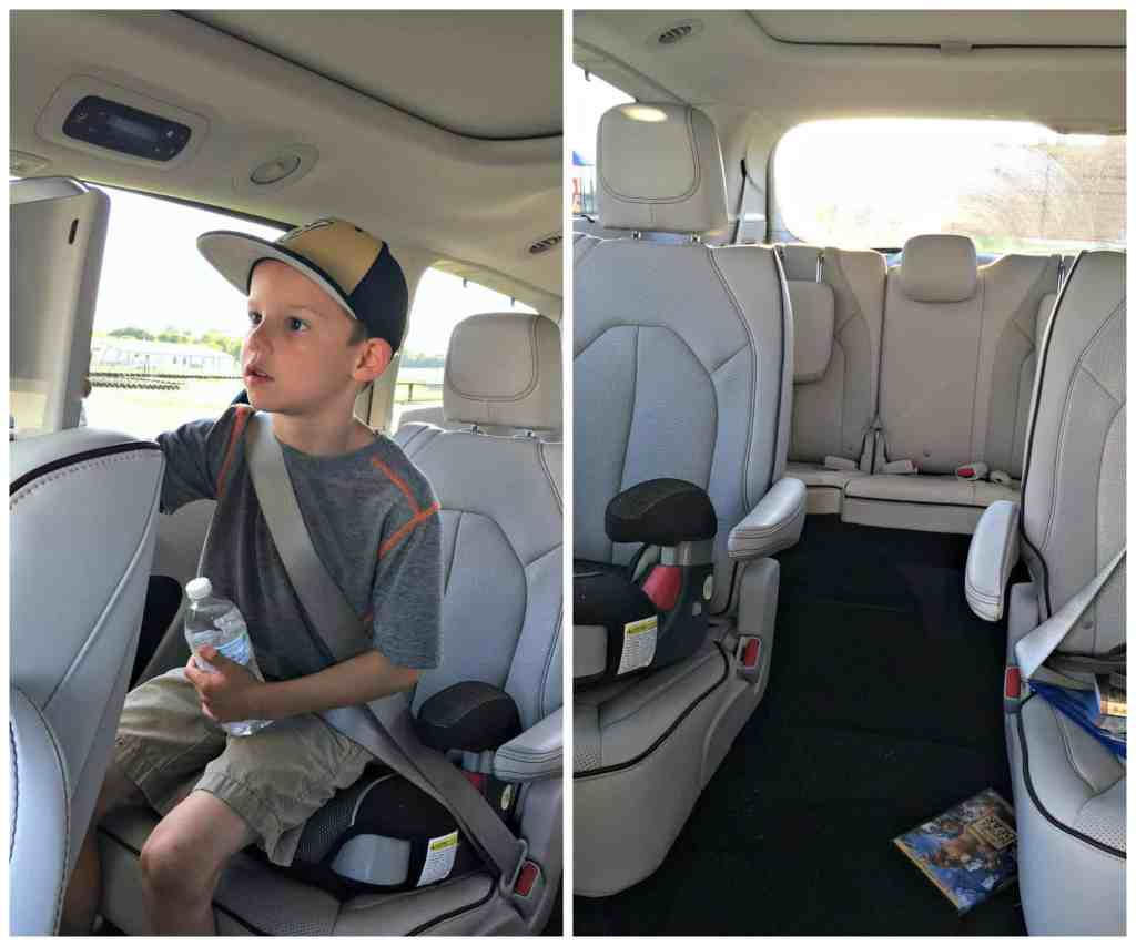 chrysler-inside-with-son