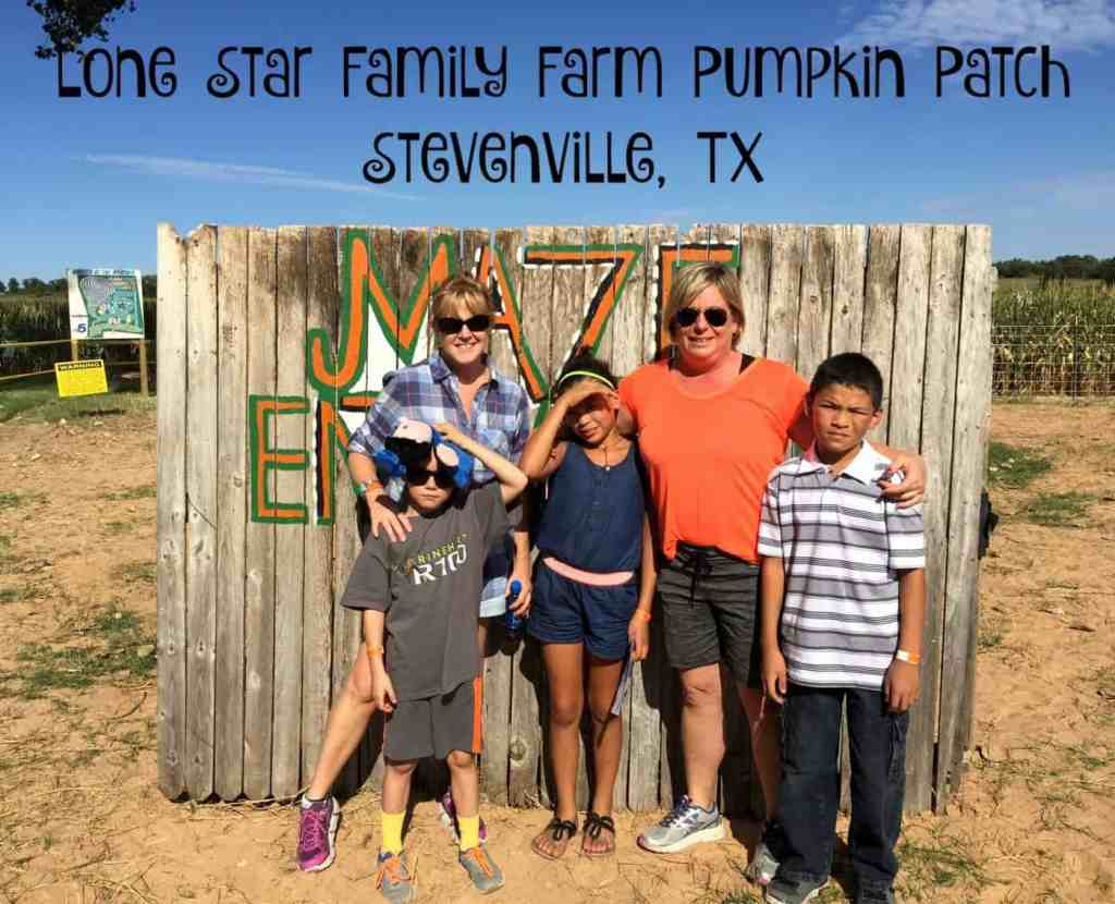 lone-star-family-farm-pumpkin-patch-in-stevenville-tx