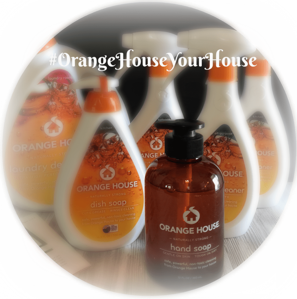orange-house-your-house