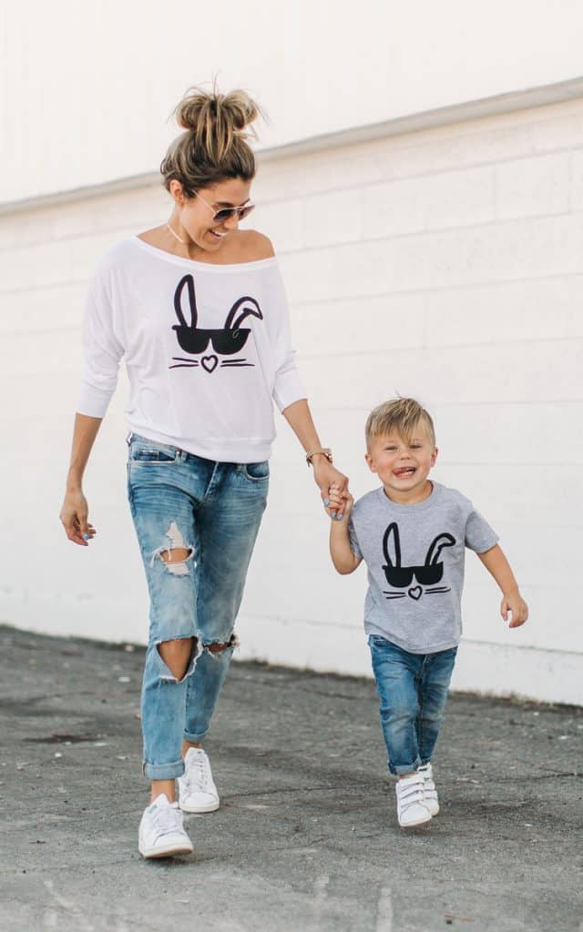 Trendy Affordable BUNNY Fashion at Ily Couture + Coupon Code